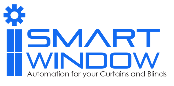 Motorised Curtains & Motorised Blinds Experts